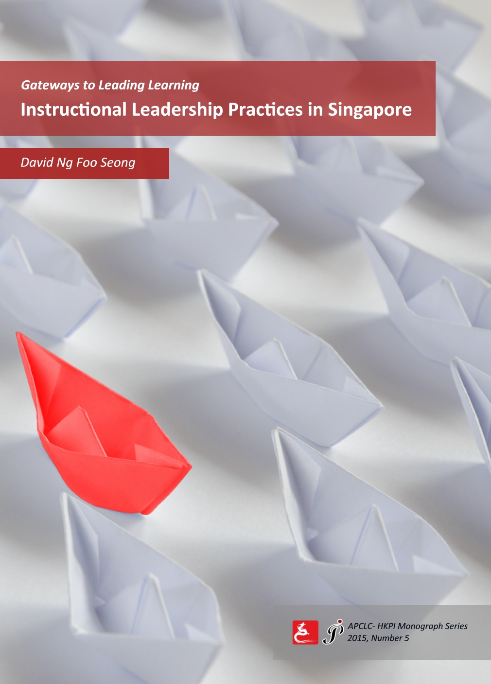 Leadership Activities and Behaviours that Enable Classroom