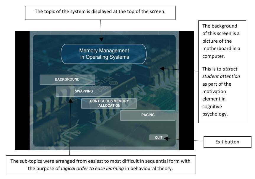 Oxford University Press      Topics     SlidePlayer