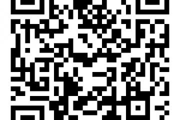 FB_QR code