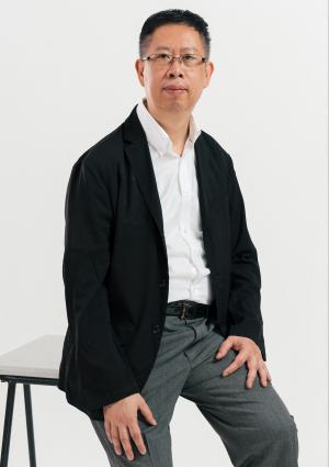 Dr. Thomas Tam_6.2