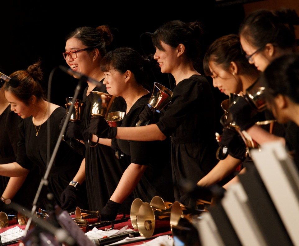 Handbell Ensemble 1 - Copy