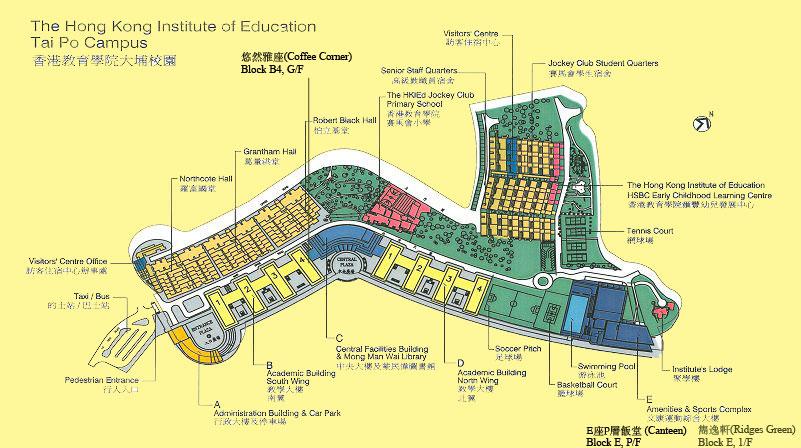 epub Practical Facilitation: A