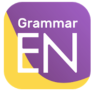 Apps for learning English - Centre for Language in Education
