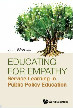 Educating for Empathy: Service Learning in Public Policy Education