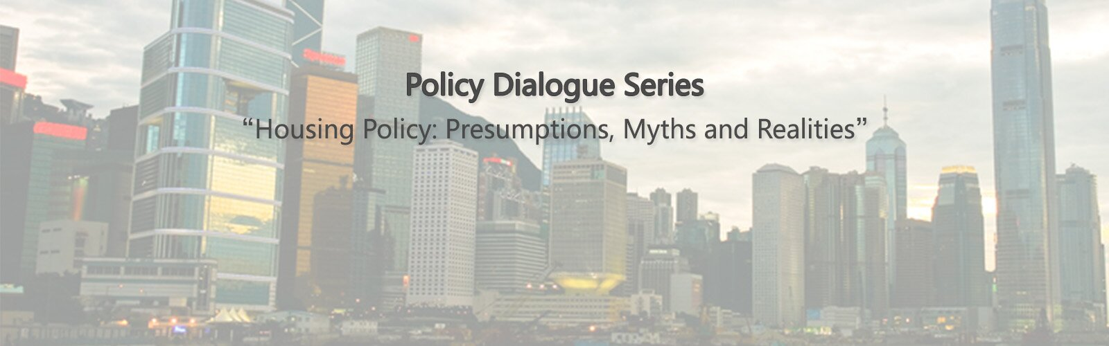 Policy dialogue_2b