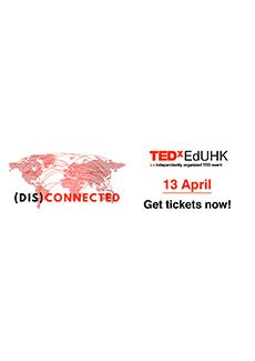TEDxEdUHK 2019