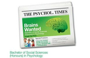 BSSc (Honours) in Psychology Programme launched