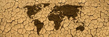 China Urged to Take Lead in Fighting Climate Change,