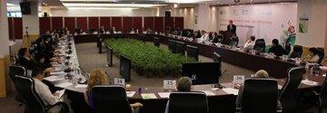 UNESCO Forum Explores Skills Development for Green Jobs