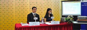 HKIEd Survey: Negative Perceptions Hinder New Immigrants' Integration into Hong Kong Society