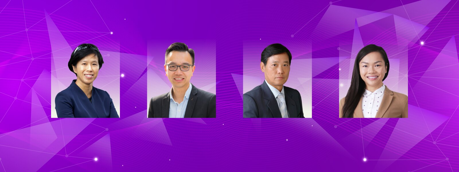EdUHK to Present Honorary Fellowships to Four Distinguished Individuals