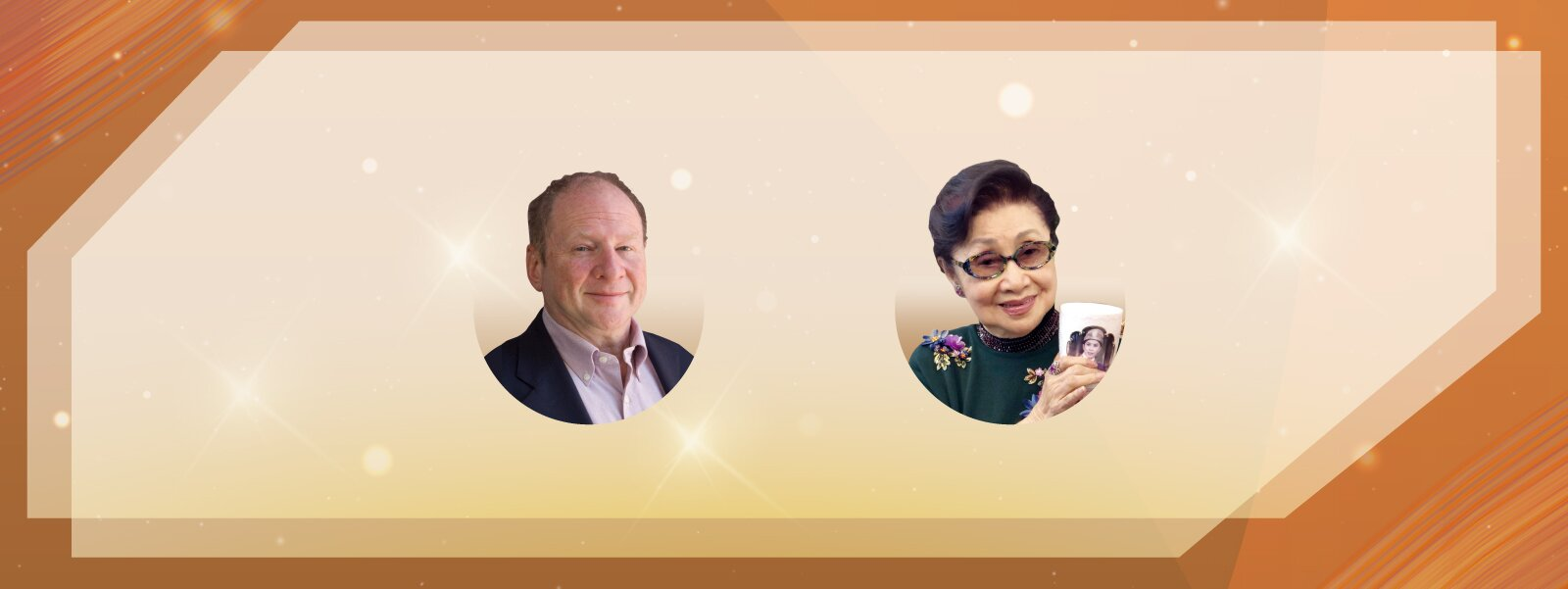EdUHK to Confer Honorary Doctorates on Distinguished Individuals