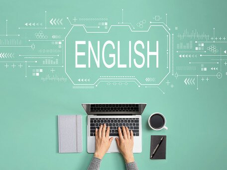 Role of Informal Digital Learning of English (IDLE) in Hong Kong university students' perceptions of English as an International Language (EIL)