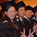 EdUHK Students