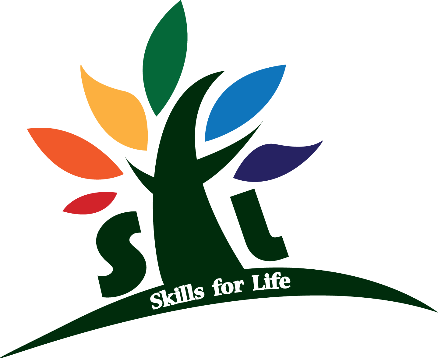 For Life Unesco Chair In Tvet And Lifelong Learning Skills For Life Programme