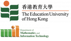 Department of Mathematics and Information Technology