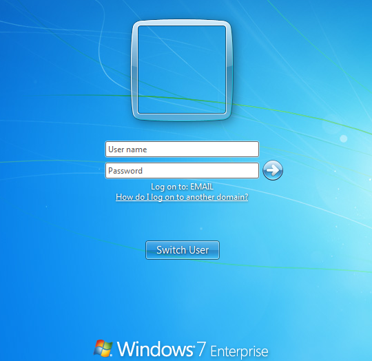 how to make pages side by side on windows 7
