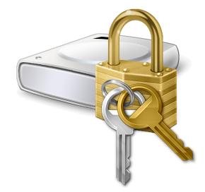 Shop Windows 8.1 Activation Key bitlocker_icon