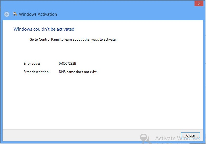 activator windows 8.1 enterprise
