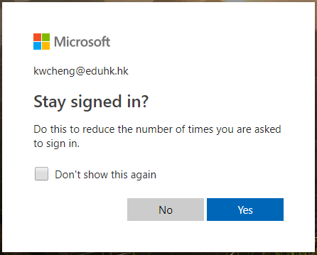 sign in microsoft outlook web app
