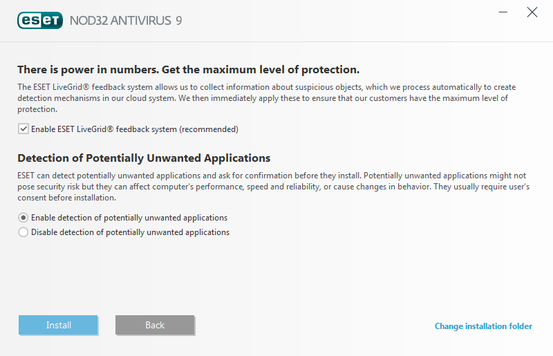 download eset endpoint antivirus for windows