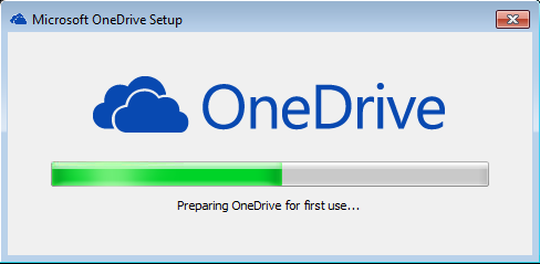 FAQ: How to sync OneDrive for Business files with computers