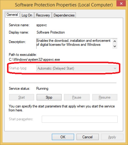 FAQ: I got an error - Microsoft Office can't find your