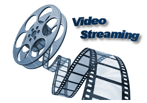 Image result for video streaming